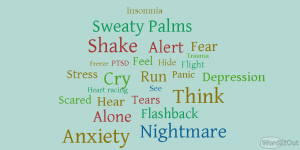 WordItOut-word-cloud-654425