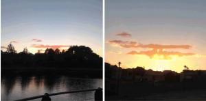 sunrise_0303