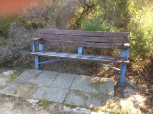 Bench_small