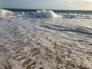Ocean1_small
