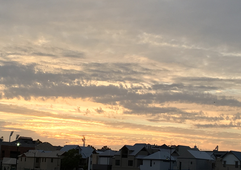 Sunrise_2204